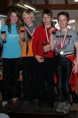 Schuelermeister 2012